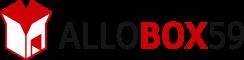 Allobox59