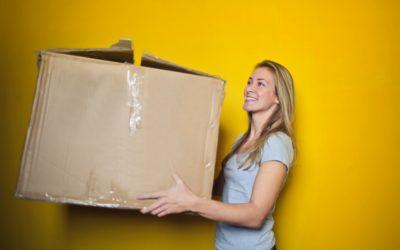 Comment faire baisser le prix de son déménagement ?