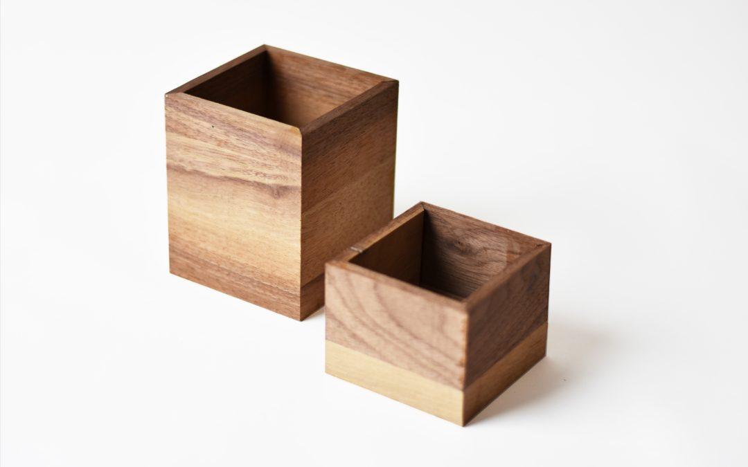 5 situations peu communes dans lesquelles mettre à profit votre box