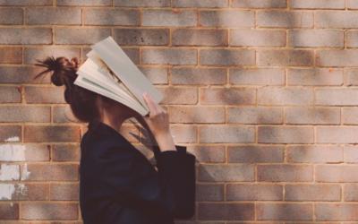 Étudiants : pourquoi louer un box de self-stockage  ?