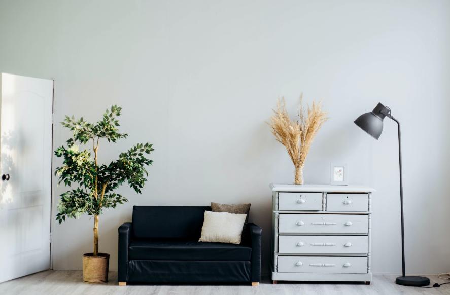 5 préceptes à adopter pour une décoration épurée