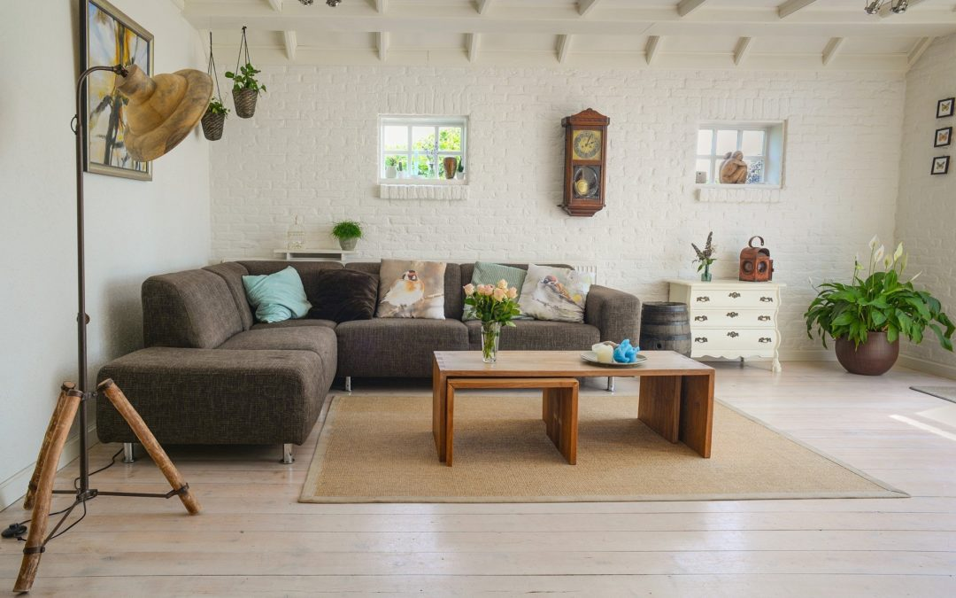 conseils home-staging